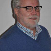 Herbert Joswiak Geschäftsführer