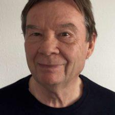 Herbert Marquardt Geschäftsführer Marketing Sponsoring
