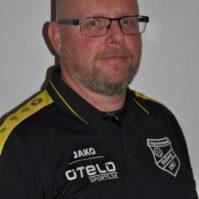 Thomas Blask Geschäftsführer Ausbilder Trainer
